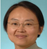 Ying Liu RD Thumbnail